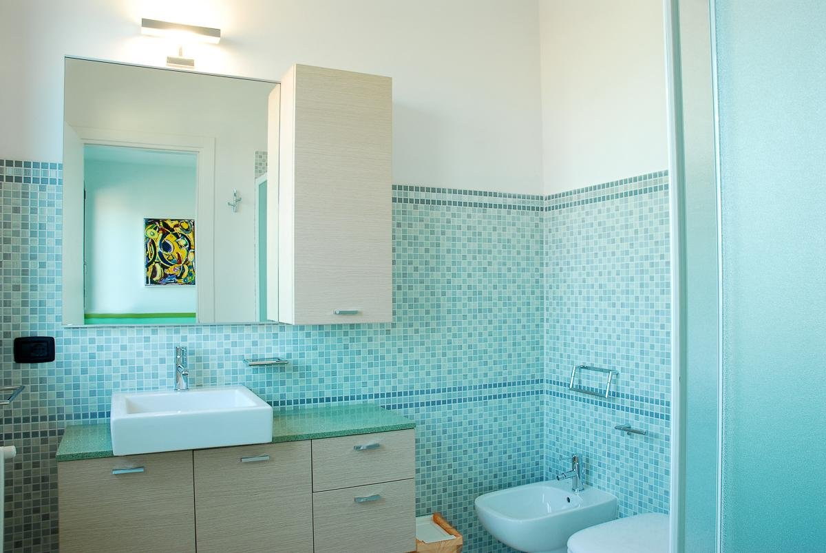 Appartamento in vendita - Firenze