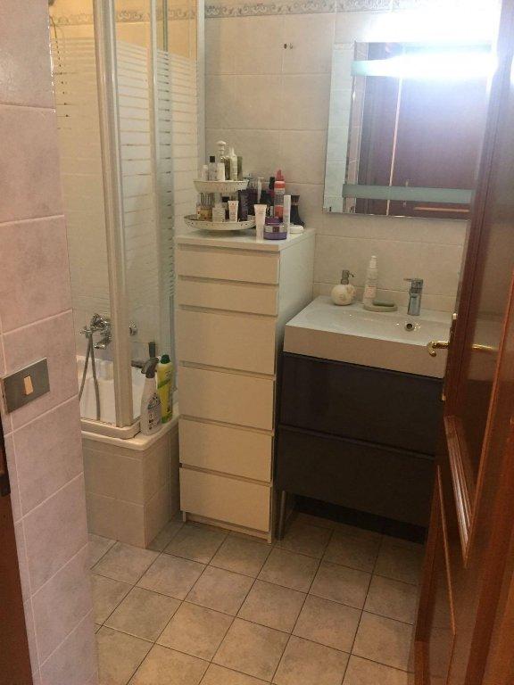 Appartamento in vendita, rif. 131B
