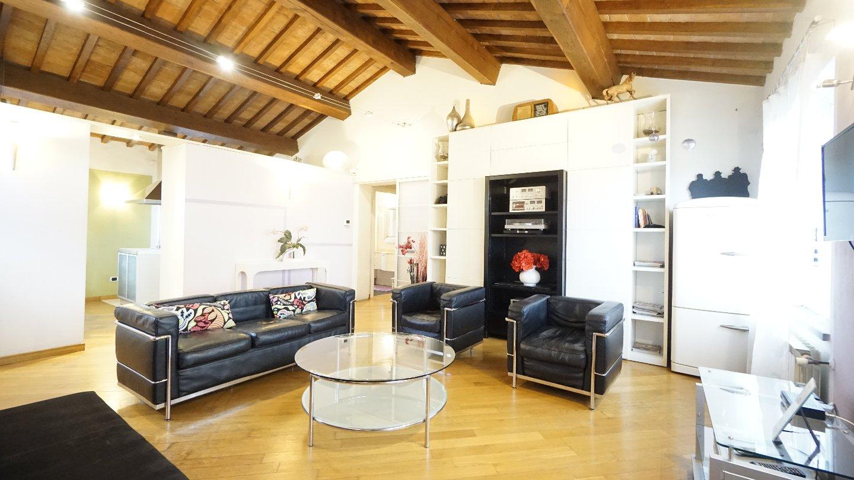 Colonica/casale a Pisa