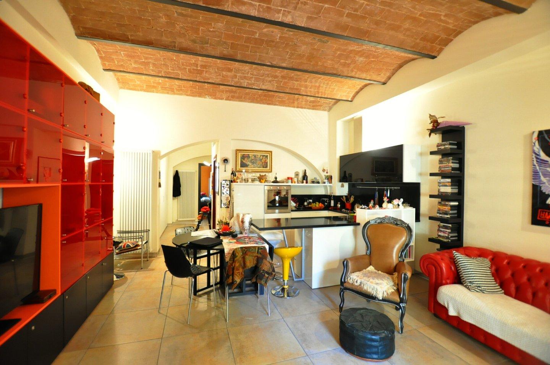Casa semindipendente in vendita, rif. 301