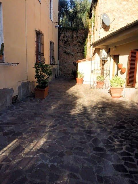Appartamento in affitto a Siena, 3 locali, prezzo € 700 | CambioCasa.it