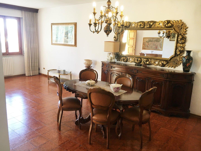 Villetta a schiera in vendita, rif. S497