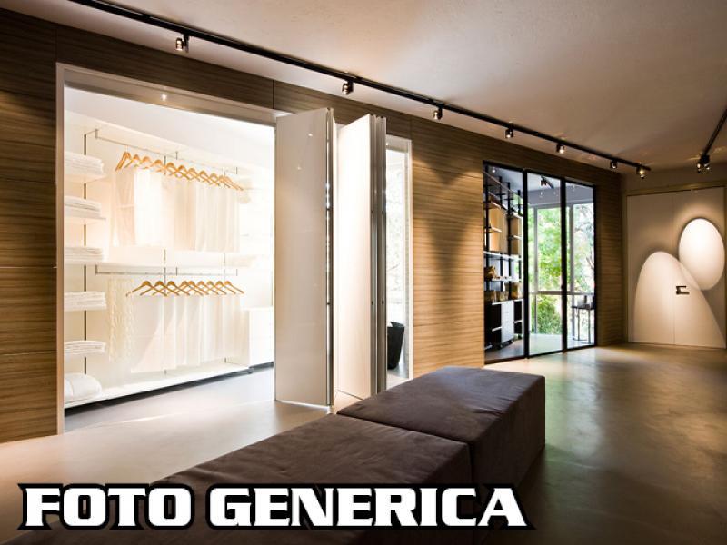 Foto 10/11 per rif. Fondo Porta al Prato