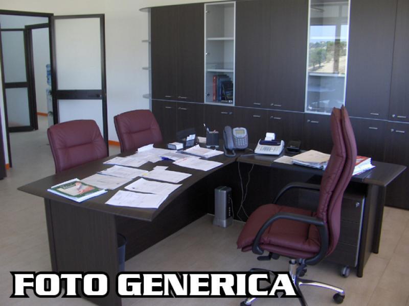 Foto 11/11 per rif. Fondo Porta al Prato