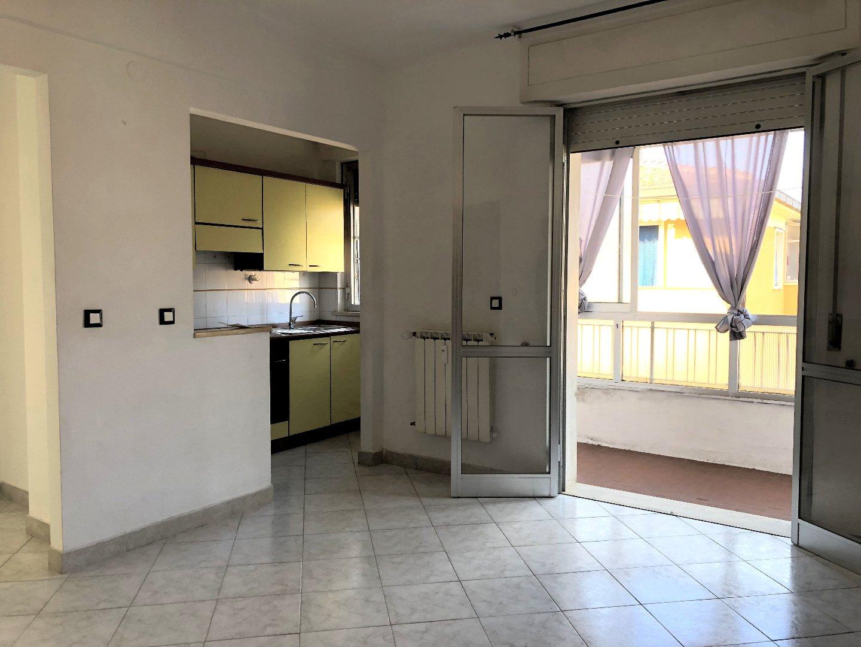 Appartamento in vendita a Collesalvetti (LI)