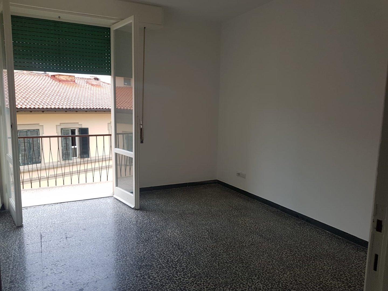Appartamento in affitto, rif. A1009