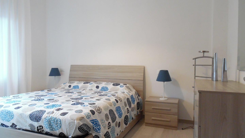 Appartamento in affitto a Marina Di Massa, Massa