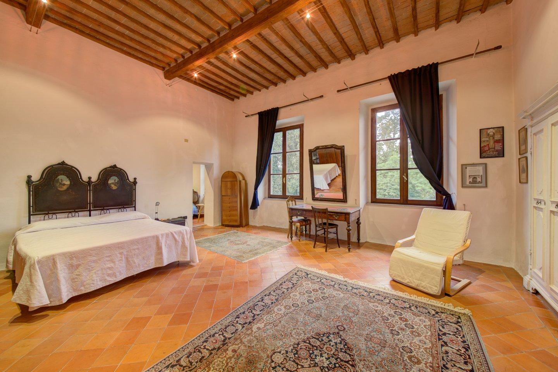 Villa singola in vendita, rif. DE136
