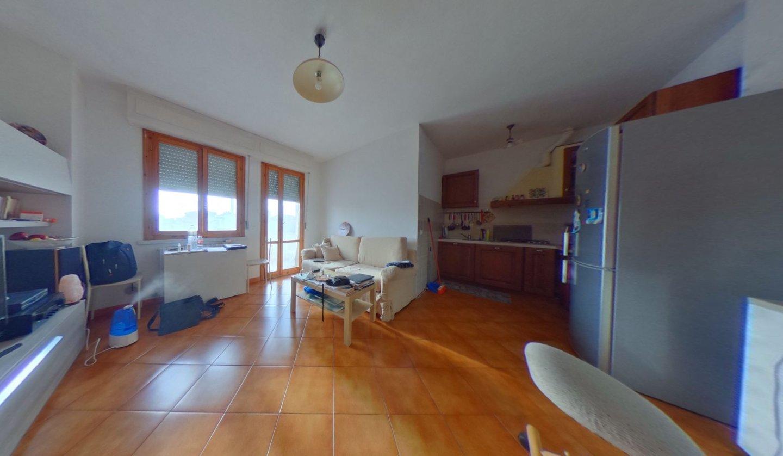 Appartamento in vendita, rif. CP/34