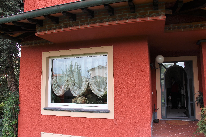 Villa singola in vendita, rif. 106506