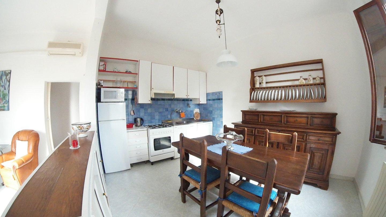 Appartamento in affitto, rif. A1089