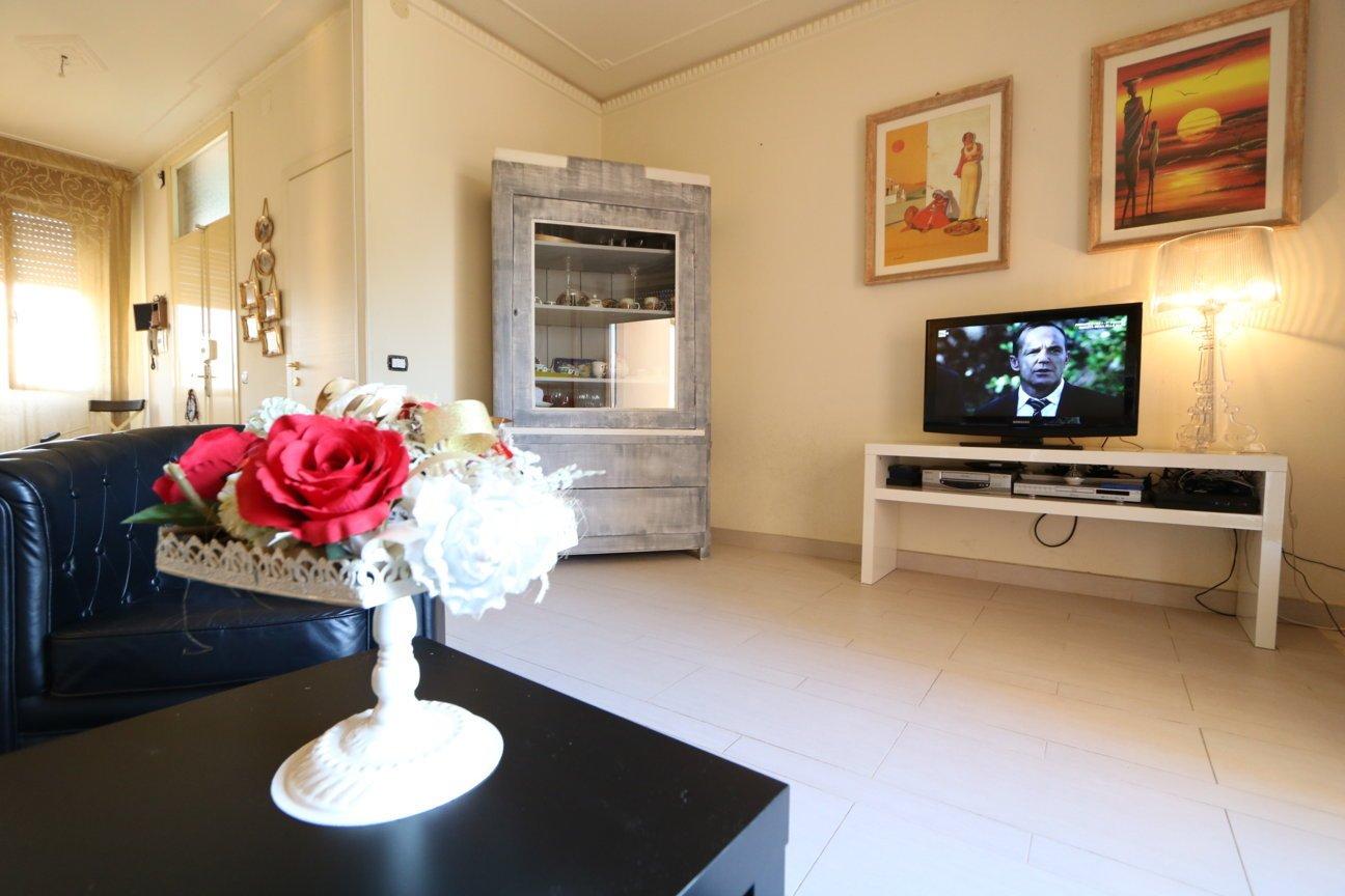 Appartamento in vendita, rif. BC203