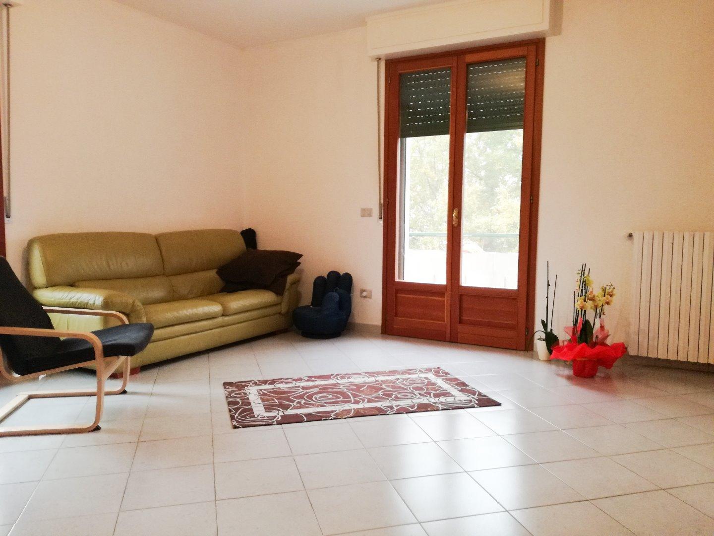 Attico / Mansarda in vendita a Empoli, 5 locali, prezzo € 260.000 | PortaleAgenzieImmobiliari.it