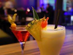 Bar in vendita a Cascina (PI)