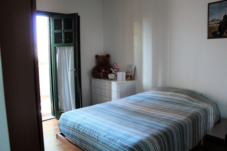 Villa singola in vendita - San Frediano A Settimo, Cascina
