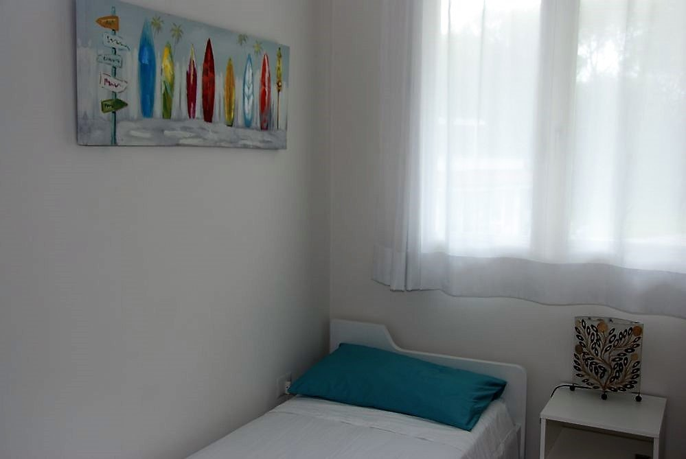 Appartamento in affitto a Poveromo, Massa
