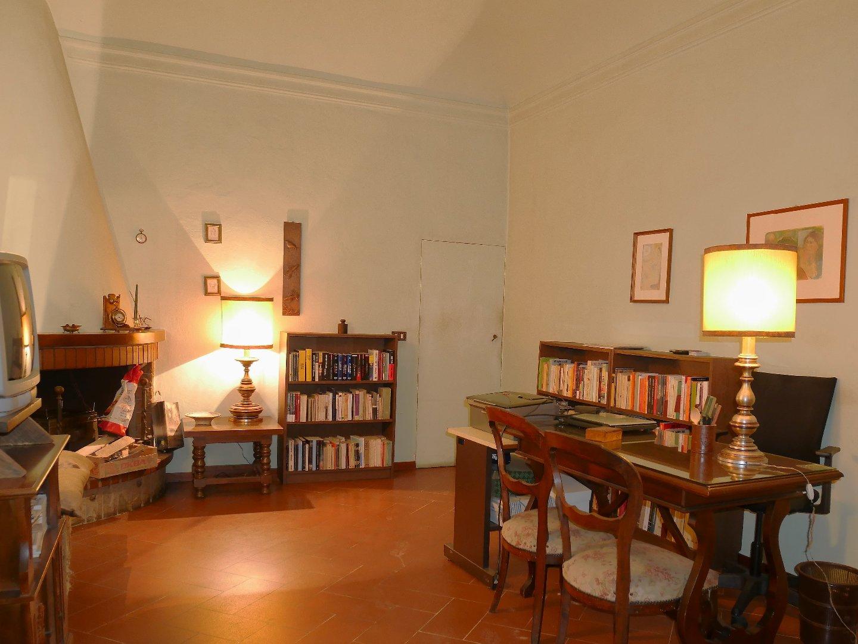 Appartamento in vendita, rif. 329