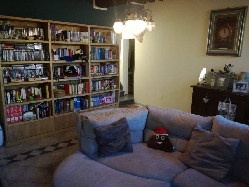 Terratetto in vendita a Visignano, Cascina (PI)