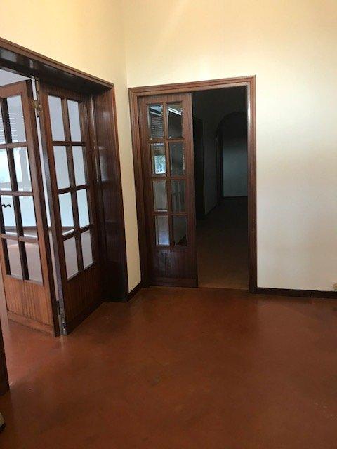Appartamento in affitto, rif. 488af