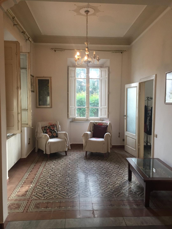 Villa singola in vendita a San Donato, Lucca