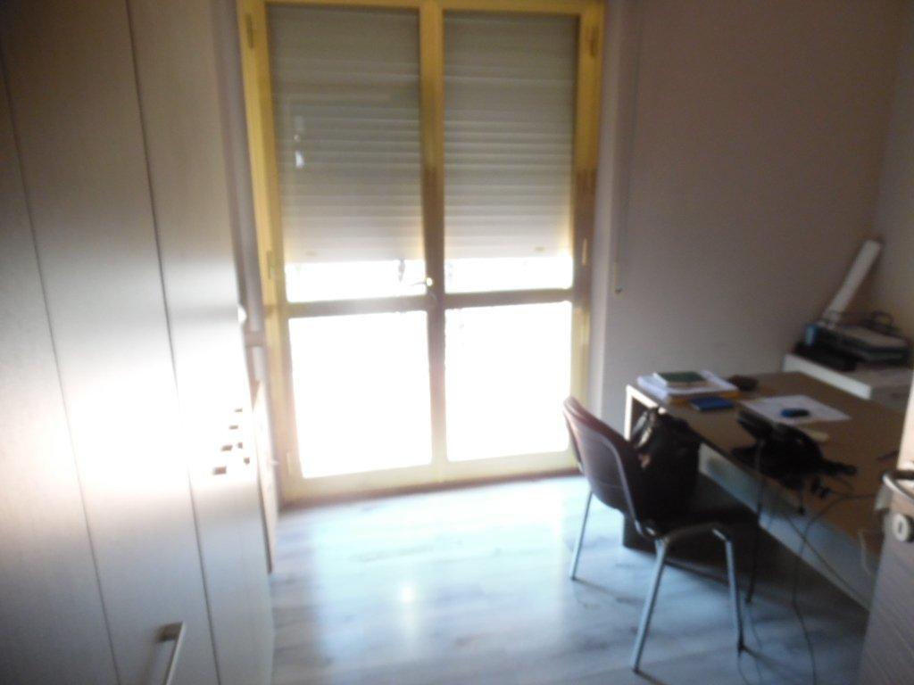 Ufficio in affitto - Centro, Pontedera