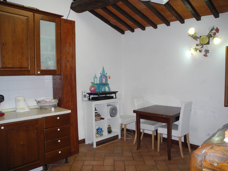 Appartamento in vendita a Vitolini, Vinci (FI)