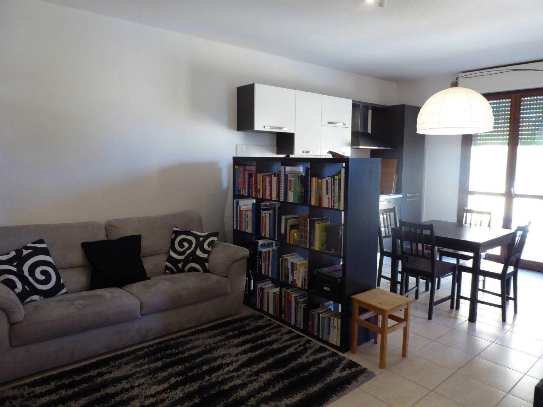 Appartamento in vendita, rif. 51