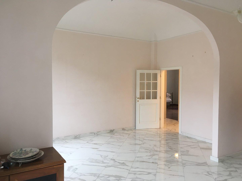 Appartamento in vendita, rif. A986