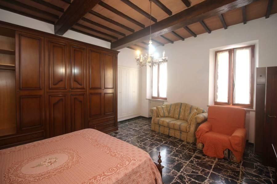 Apartment for sale in Monteroni d'Arbia (SI)