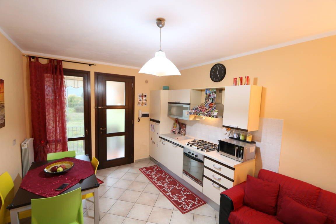 Appartamento in vendita a Bientina, 3 locali, prezzo € 99.000 | PortaleAgenzieImmobiliari.it