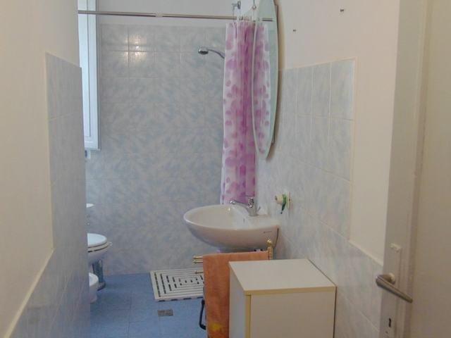 Appartamento in vendita, rif. 52
