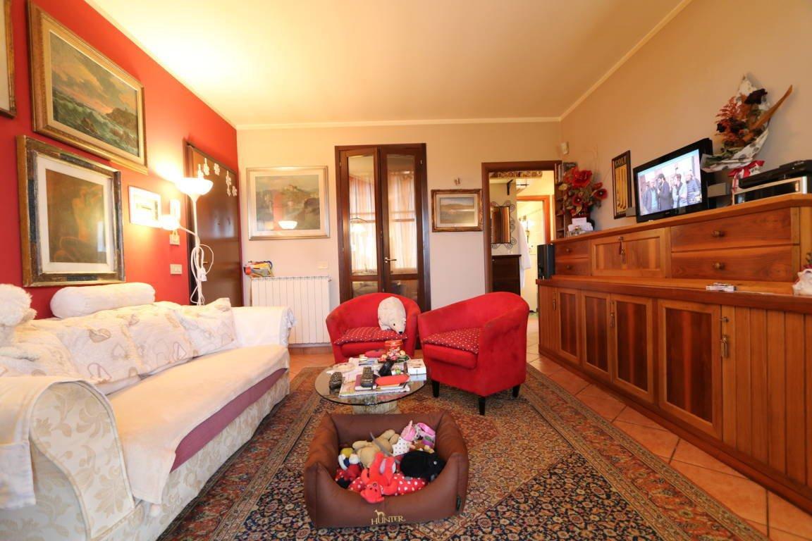 Appartamento in vendita, rif. BC206