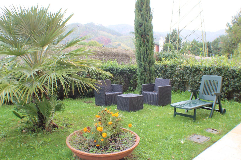 Appartamento in vendita a Lucca, 3 locali, prezzo € 130.000   CambioCasa.it