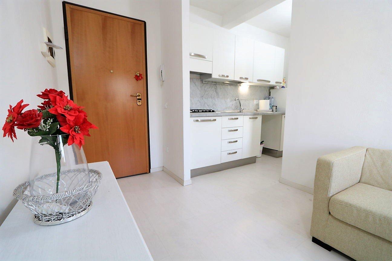 Appartamento in vendita, rif. BC207