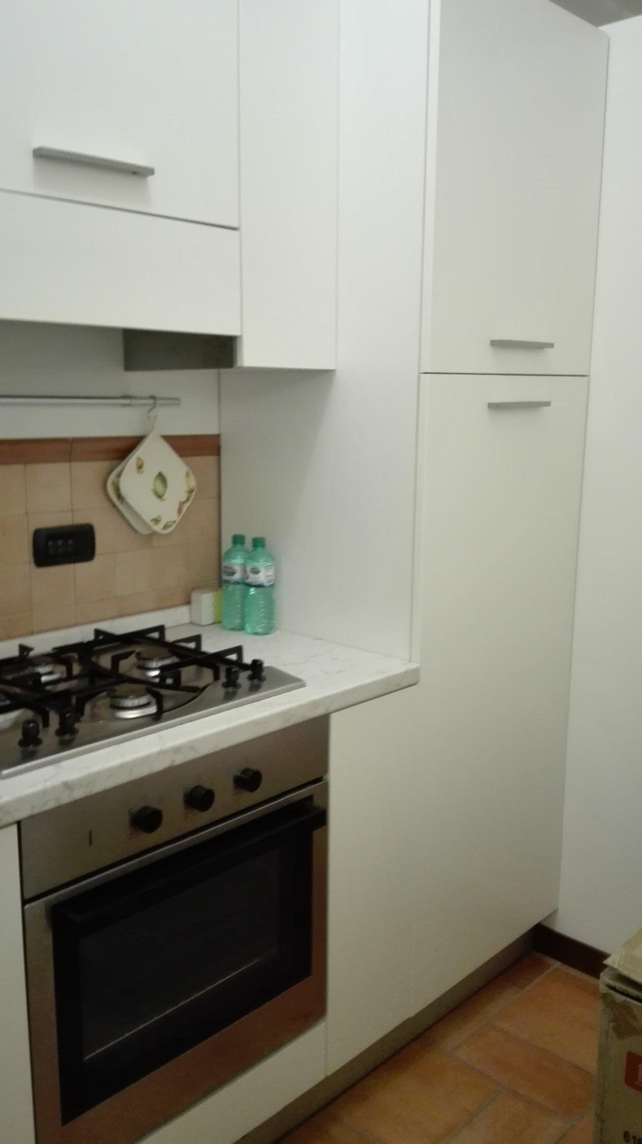 Appartamento in affitto a Centro Storico, Siena