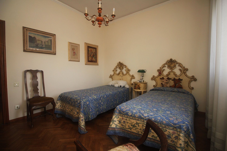 Appartamento in vendita, rif. R/533
