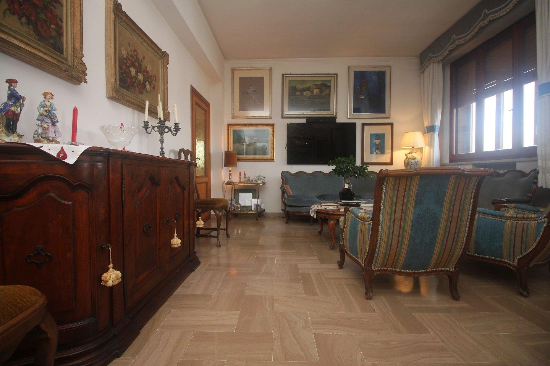 Appartamento in affitto a Fontebecci, Monteriggioni (SI)
