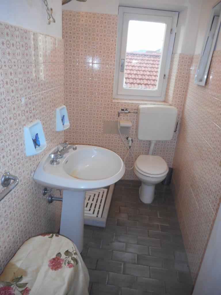 Terratetto in vendita - Capanne, Montignoso