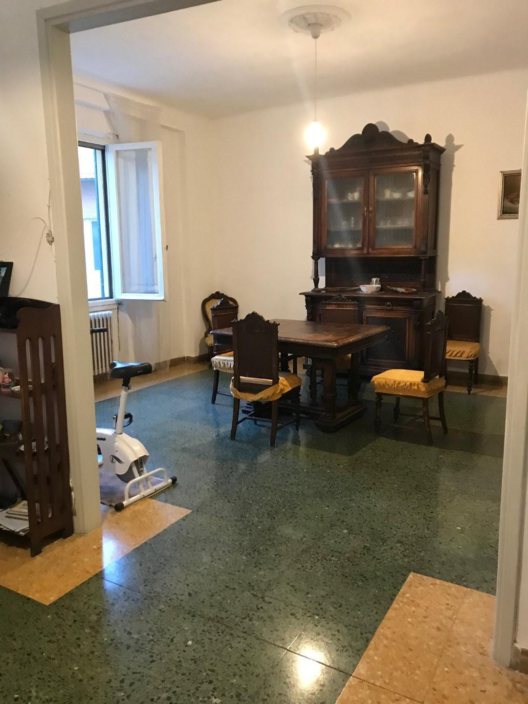Appartamento in vendita, rif. 8V-4