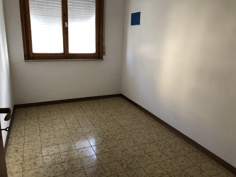 Appartamento in vendita - Fornacette, Calcinaia