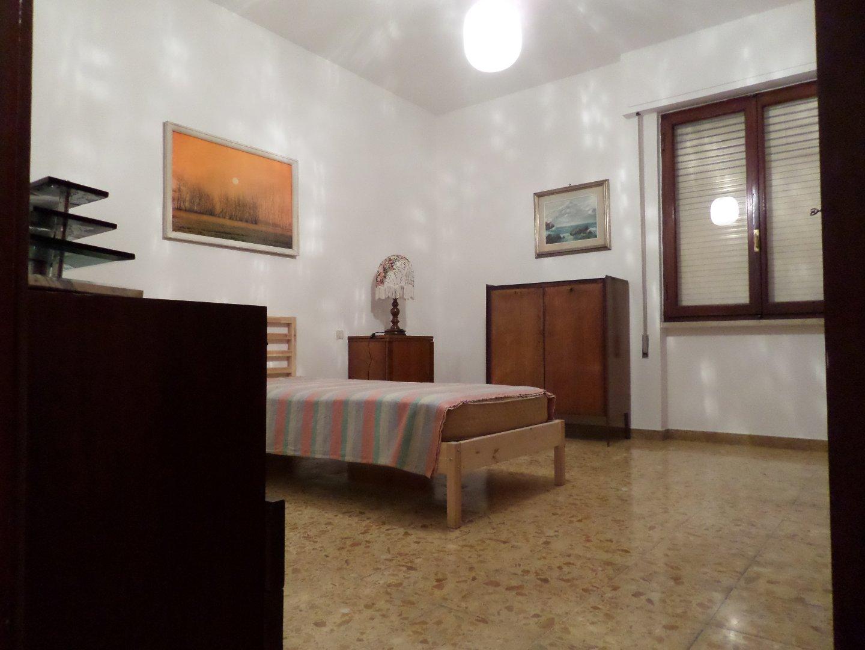 Appartamento in affitto - Cascina