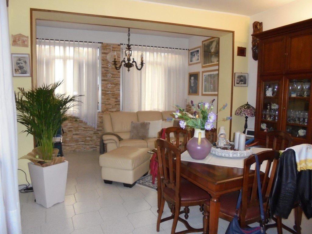 Terratetto in vendita a Mirteto, Massa