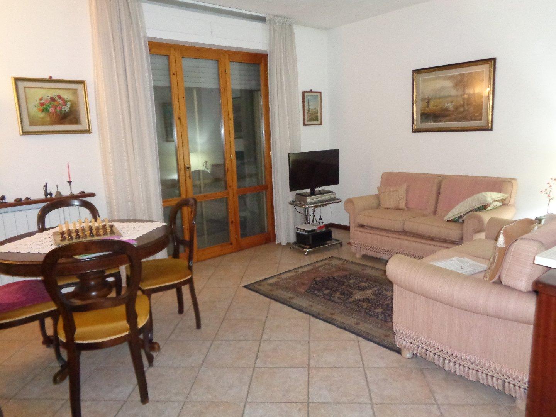 Appartamento in vendita, rif. 383