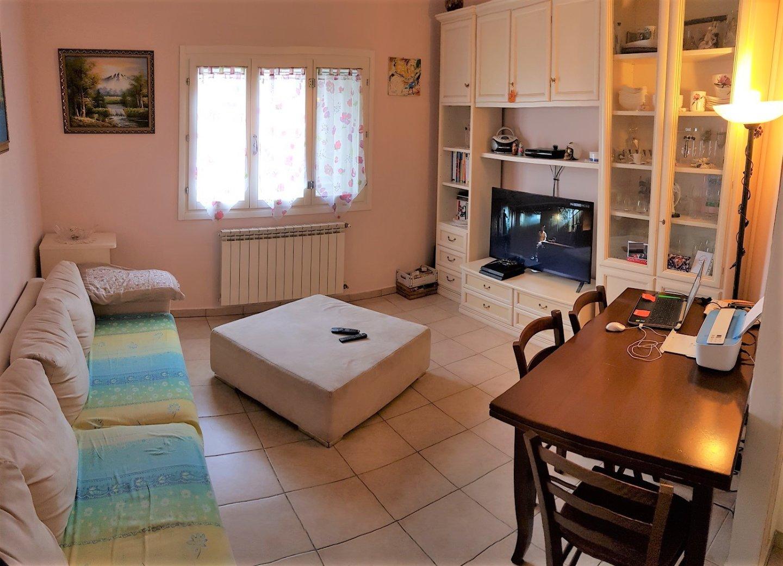 Appartamento in vendita, rif. 3424