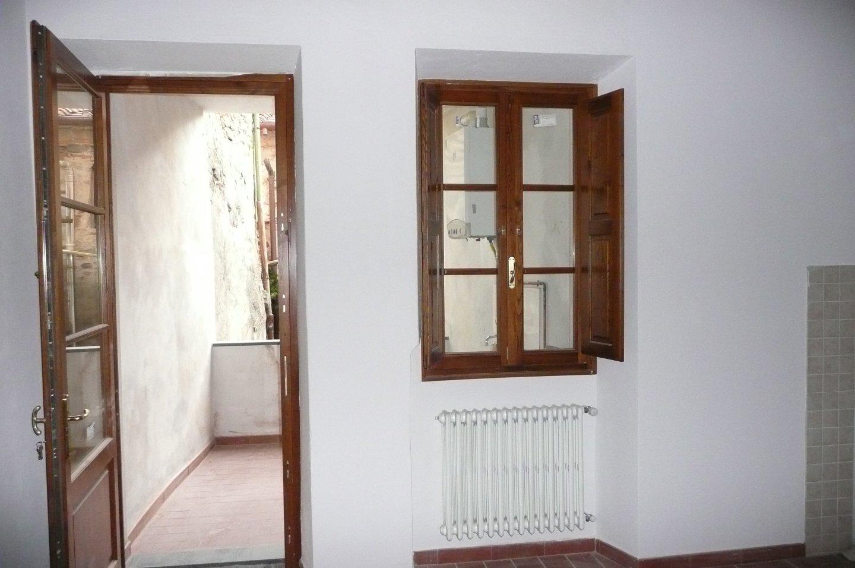Terratetto in affitto a Buti (PI)