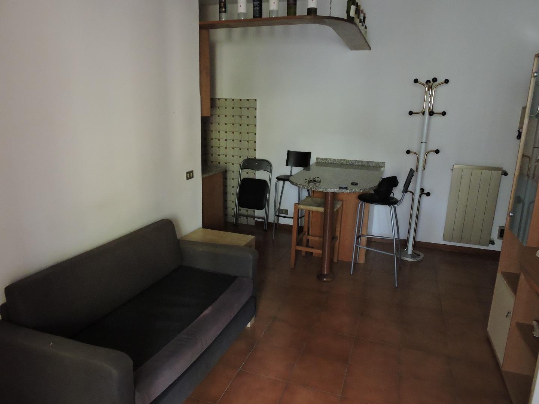 Appartamento in vendita, rif. 39/238