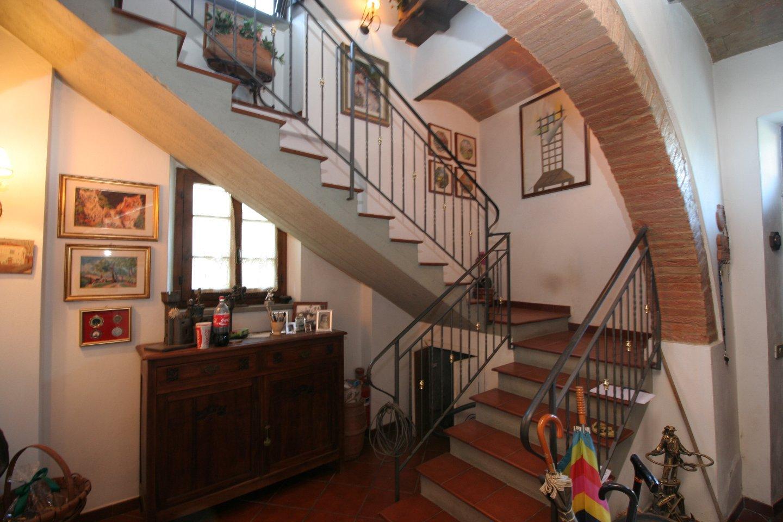 Porzione di casa in vendita, rif. SB161rb