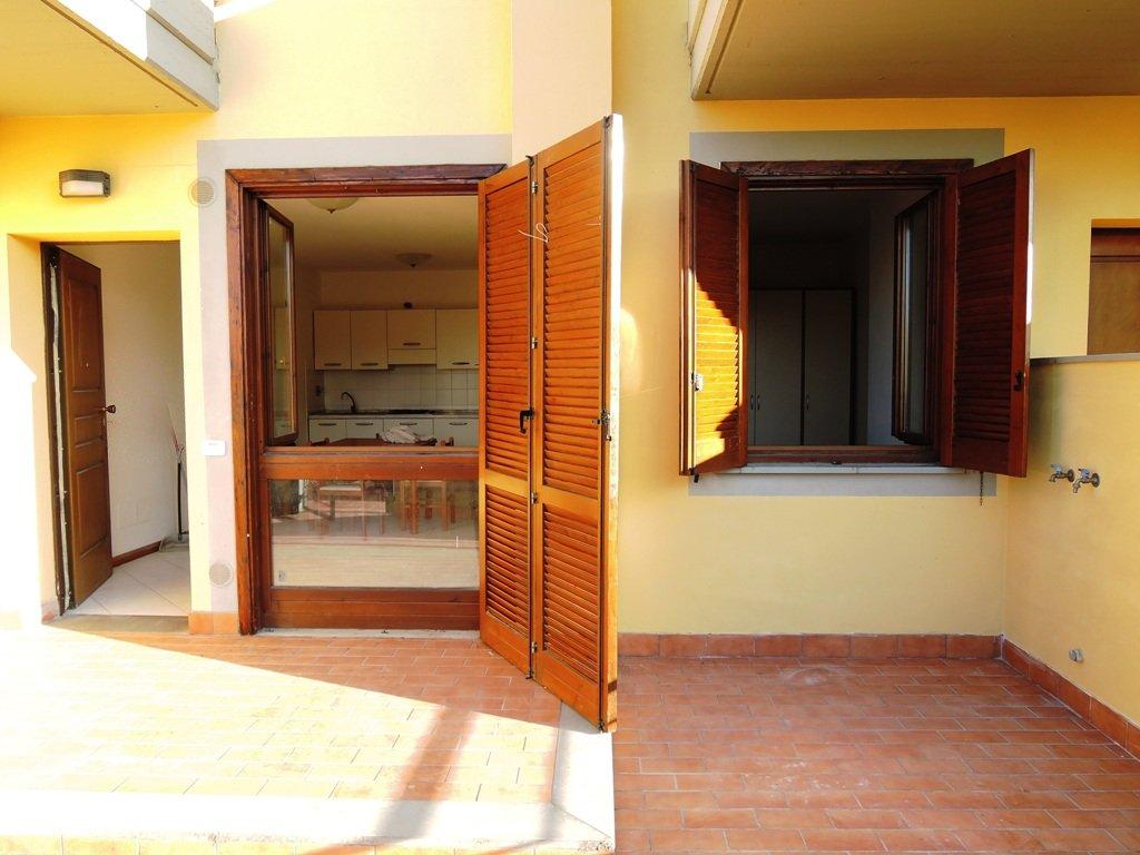 Appartamento in vendita, rif. 956