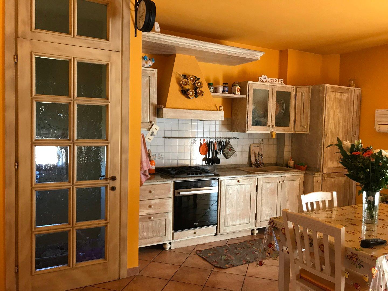 Appartamento in vendita, rif. b498
