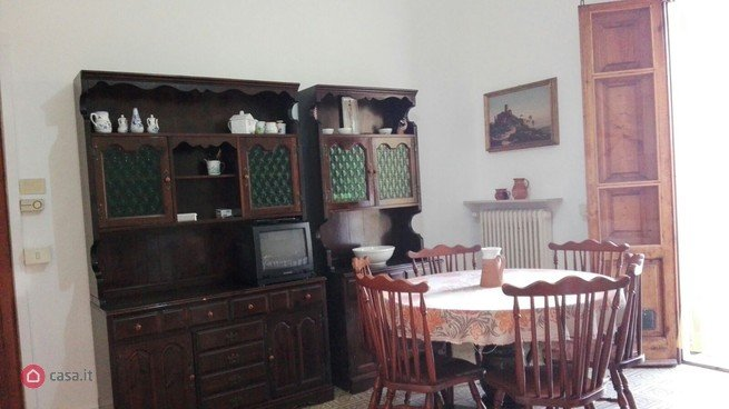 Villa singola in vendita, rif. villa liberty